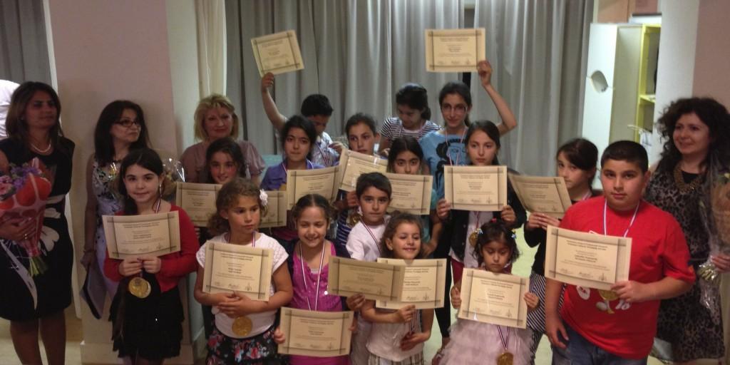 Diploma2013