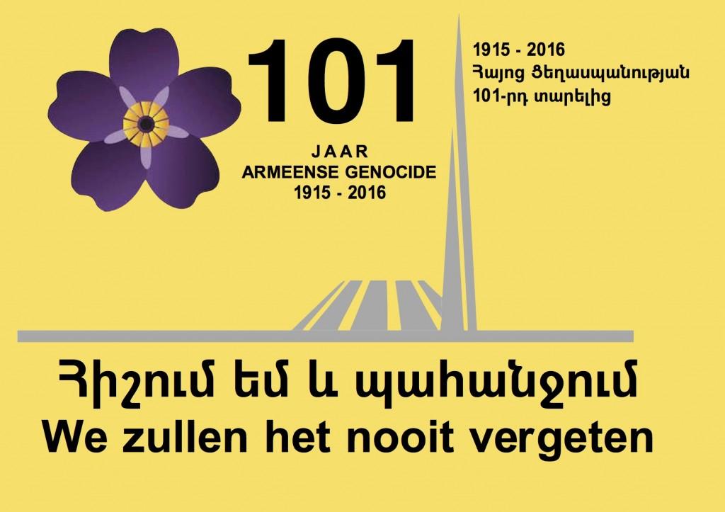 Poster101Jaar