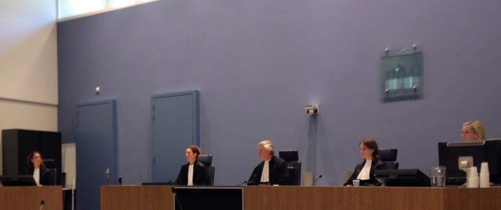 RechtbankAlmelo