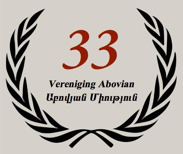 Abovian33